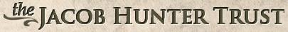 The Jacob Hunter Trust